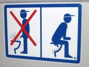 toiletsigngermanwolfgang