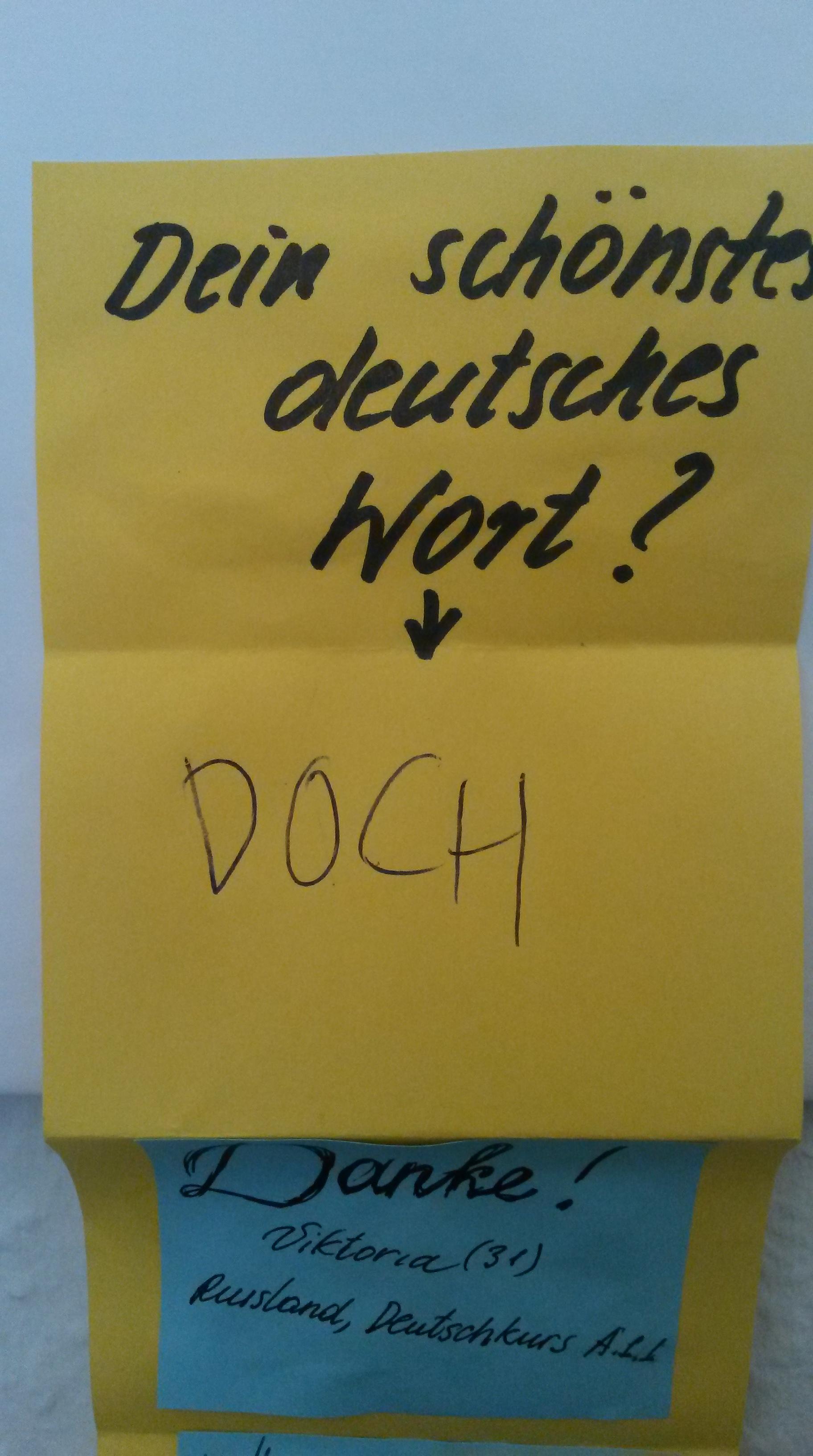 Learning German Expat Eye On Germany
